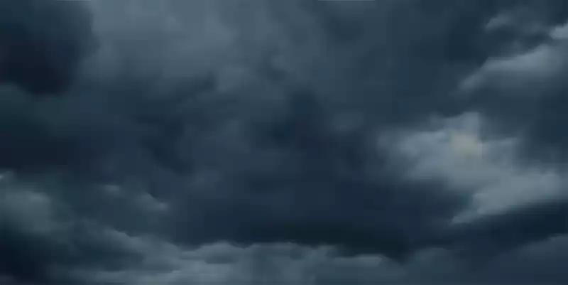 देशका केही स्थानमा हल्का देखि भारी  वर्षाको सम्भावना