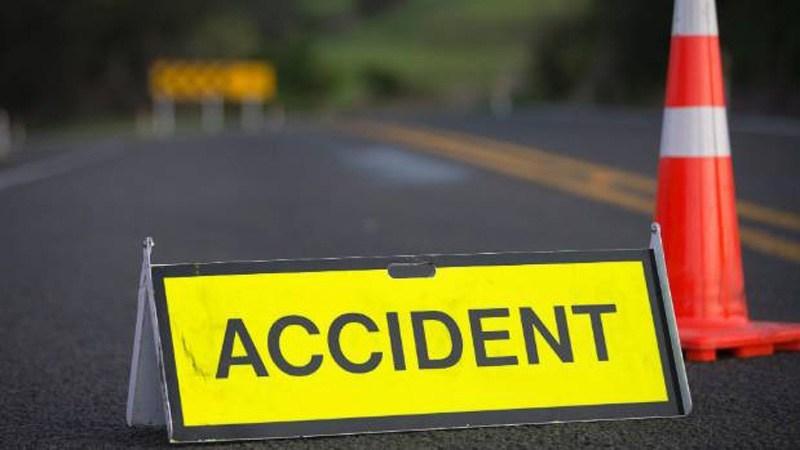 भारतीय ट्रकको ठक्करबाट  बर्दिबासमा अटोरिक्सा चालकको मृत्यु