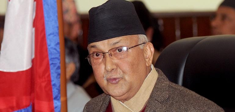 नेपालको राजनीतिका शेर केपी शर्मा ओली अब पनि शेर बनिरहलान् कि मुसा बनेर हराउलान् ?