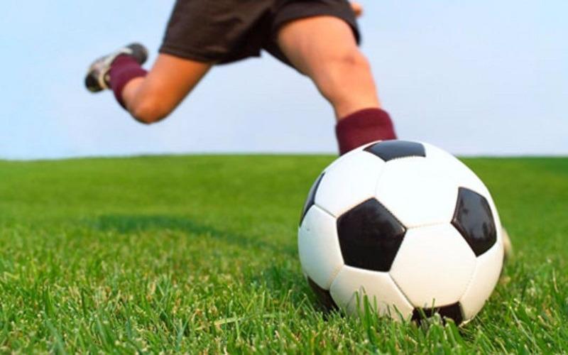 साफ फुटबल बंगलादेशमा हुने