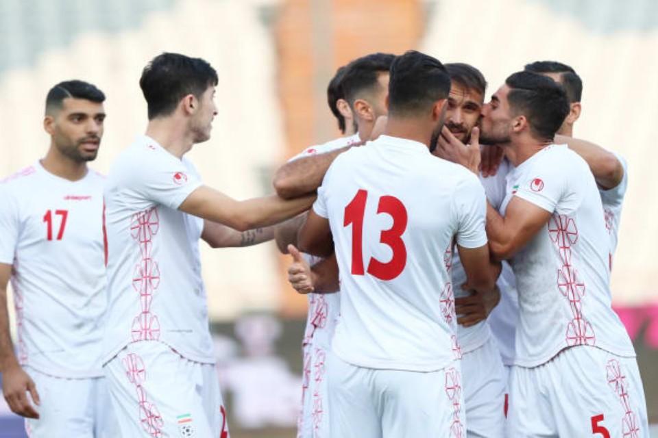 सेप्टेम्बर ७ बाट एशियामा अन्तर्राष्ट्रिय फुटबल शुरु हुने