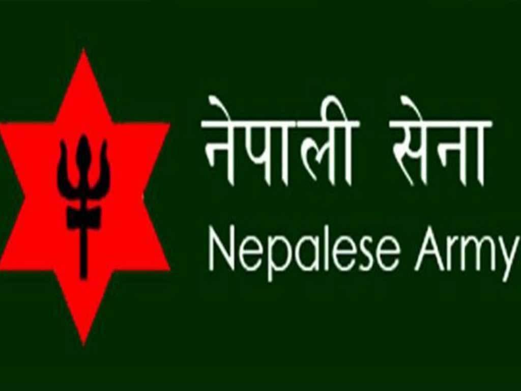 नेपाली सेनाका महासेनानी र सहायक रथी बर्खास्त