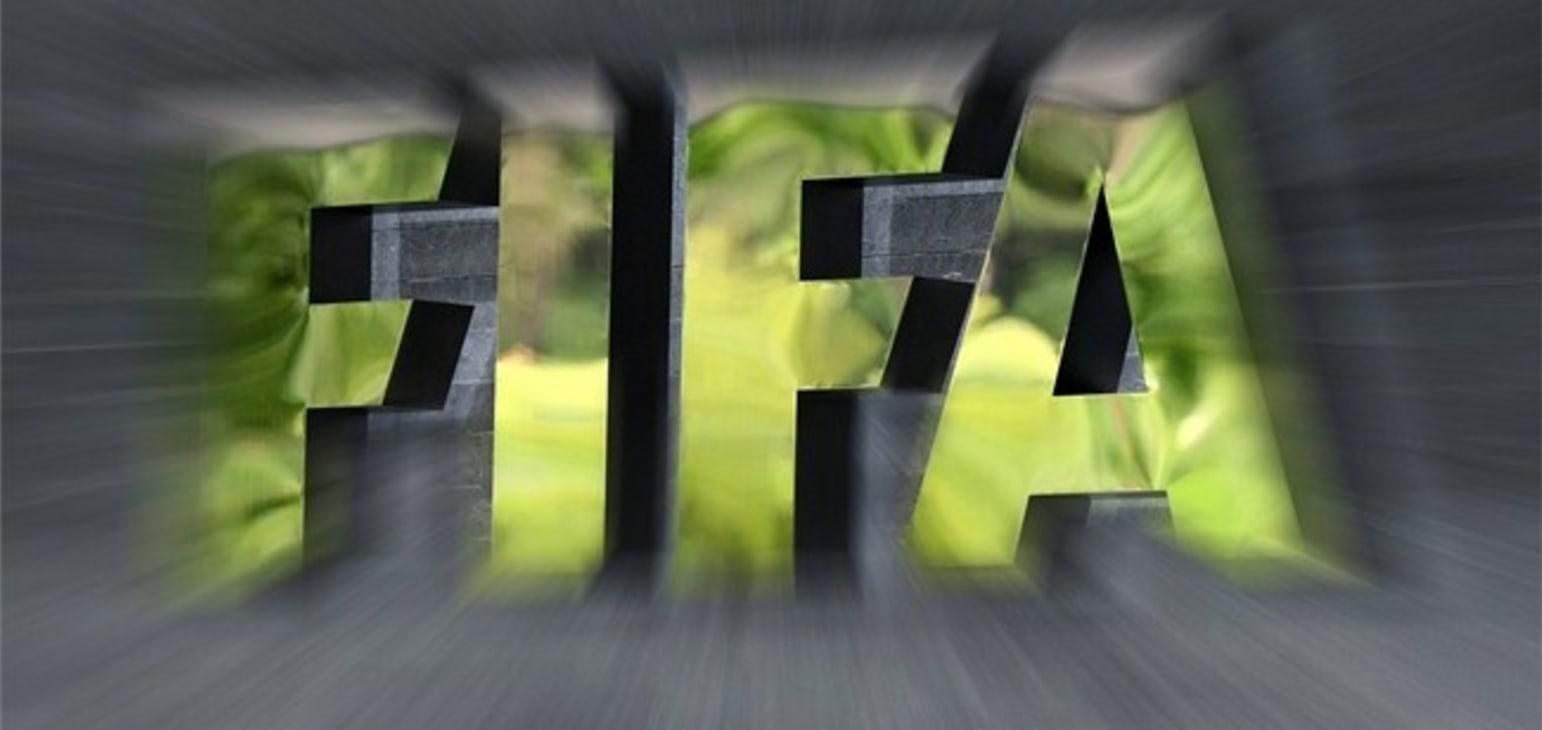 २०२२ को विश्वकप फुटबलमा रोबर्ट रेफ्री हुन सक्ने