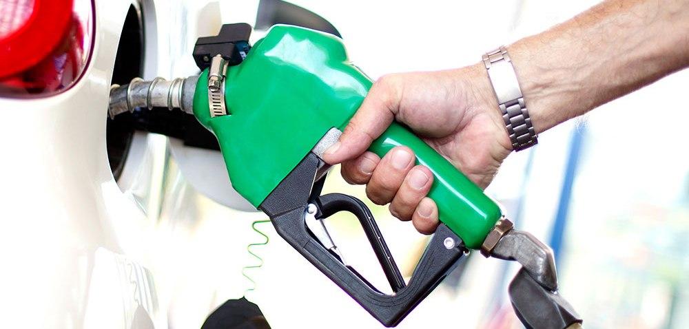 पेट्रोलियम पदार्थमा फेरी मूल्य वृद्धि