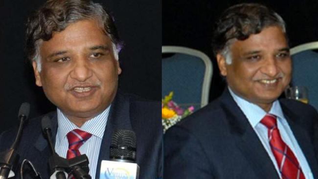 भारतीय गुप्तचरका बिशेष अधिकारीहरुको नेपालमा दौडधुप
