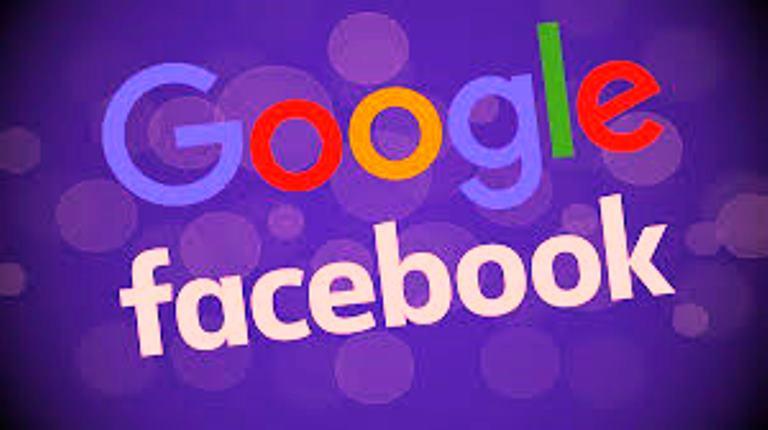 गूगल र फेसबुकले समाचार प्रयोग बापत भुक्तानी गर्नुपर्छ – अस्ट्रेलिया सरकार