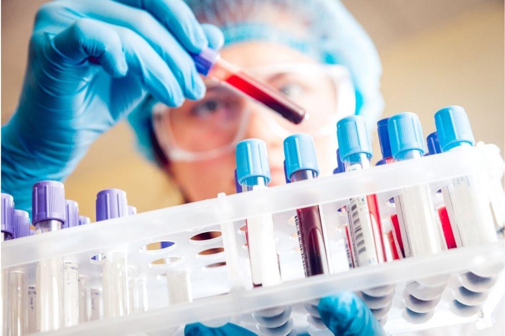 गण्डकीमा थप ३२ जनामा कोरोना संक्रमण पुष्टि