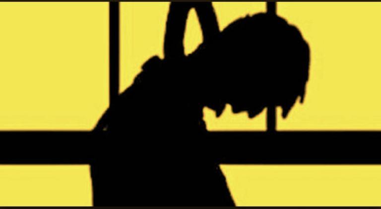 क्वारेन्टिनमा बसेका यूवकले गरे आत्महत्या