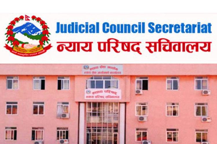 न्याय परिषद सदस्य सिफारिसमा ढिलाइ, राजनीतिक जोखना हेर्दै बार नेतृत्व