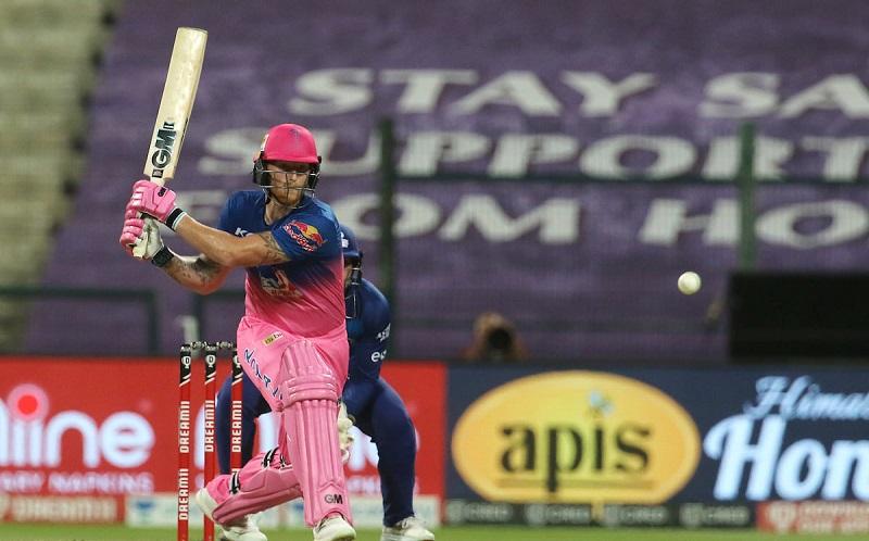 आईपीएलमा राजस्थानद्वारा मुम्बई ८ विकेटले पराजित