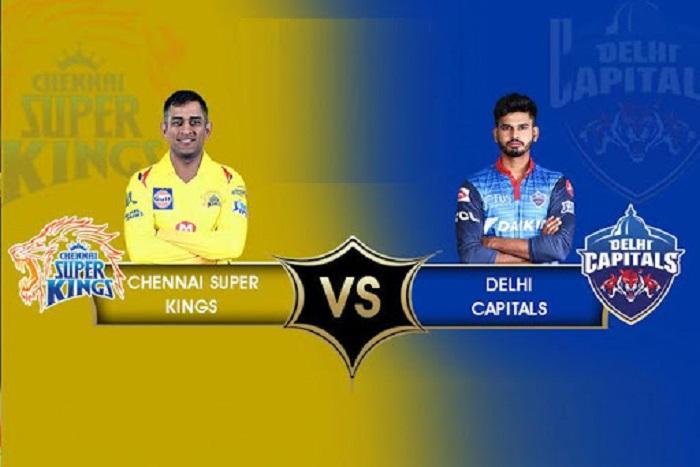 आईपीएलमा आज सन्दीपको टिम दिल्ली र चन्नाई तथा बैंग्लोर र राजस्थान विच खेल हुने