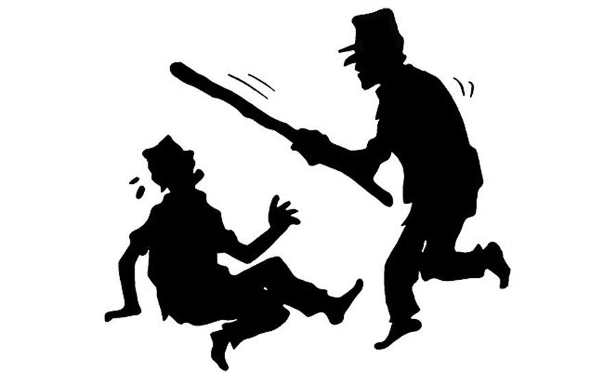 कुखुरा चोरीकाे आरोपमा कुटपिटबाट एक युवकको मृत्यु