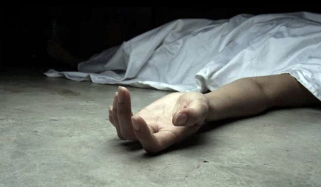 आफ्नै कोठामा मृतावस्थामा महिलामा कोरोना पुष्टि