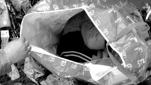 काँडाघारीका बालक अपहरण काण्डमा फेक इन्काउन्टर ठहर, प्रहरीलाई कारवाही गर्न आयोगको निर्देशन