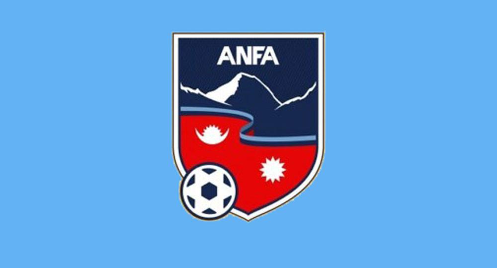 राखेपले नेपाल र बंगलादेश बीच मैत्रीपूर्ण खेलका लागि अनुमति दियो