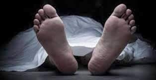 बन्दिपुरको कोरोना संक्रमित महिलाको मृत्यु