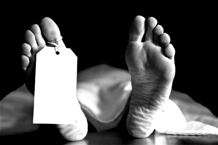 सप्तारीका थप एक जना कोरोना संक्रमित पुरुषको मृत्यु