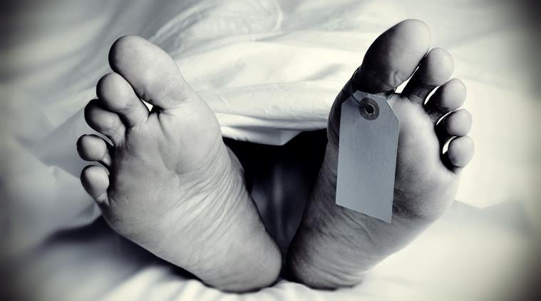 छतबाट झर्दा १३ वर्षीय बालिकाको मृत्यु