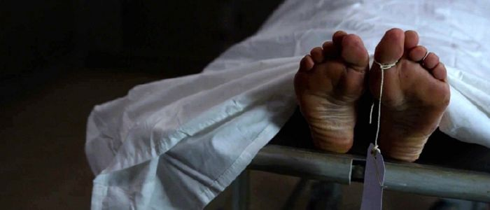 बीपी प्रतिष्ठानको कोभिड अस्पतालमा  उपचाररत एक जना कोरोना संक्रमित पुरुषको मृत्यु