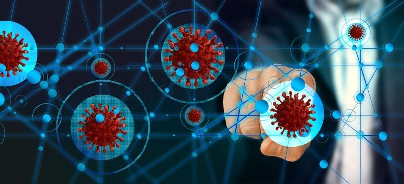 फ्रान्स र बेलायतमा तीव्र रूपमा बढ्दै कोरोना संक्रमण, विश्वमा ३करोड ३० लाखभन्दा बढी संक्रमित