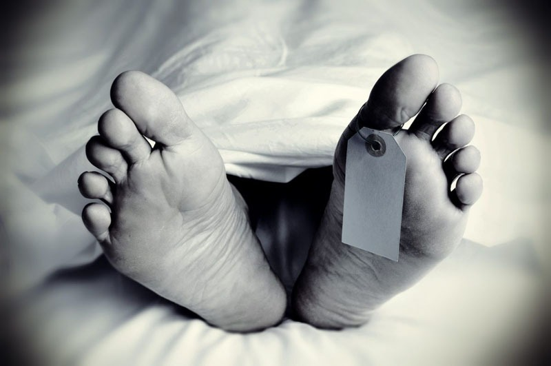 उपचारत एकजना कोरोना संक्रमितको मृत्यु