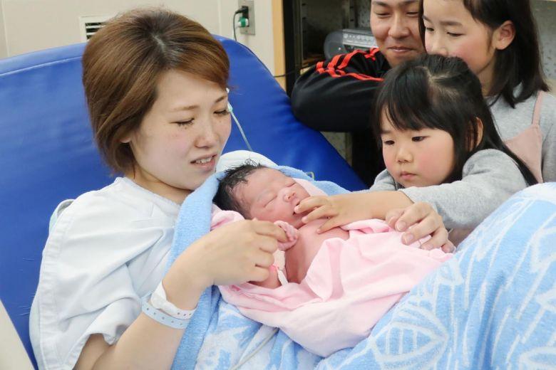जनसंख्या बढाउने जापानको अनौठो योजना