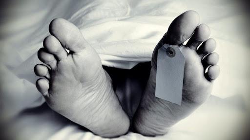 सिराहाका कोरोना संक्रमित पुरुषको मृत्यु