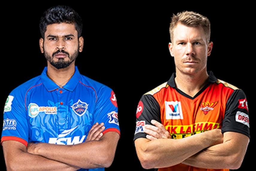 आईपीएलमा सन्दीपको टिम दिल्ली र हैदरावाद विच खेल हुने