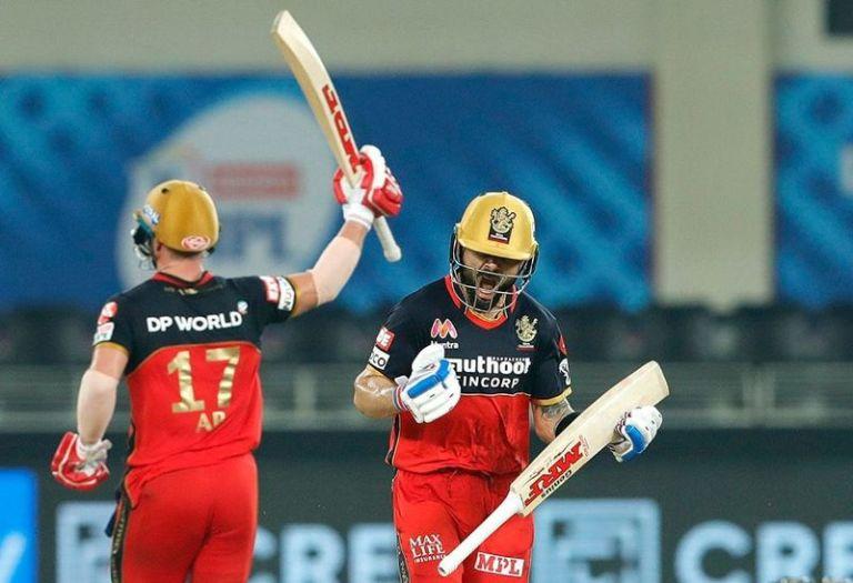 आईपीएलमा बैंगलोरलेसुपर ओभरमा मुम्बई हरायो