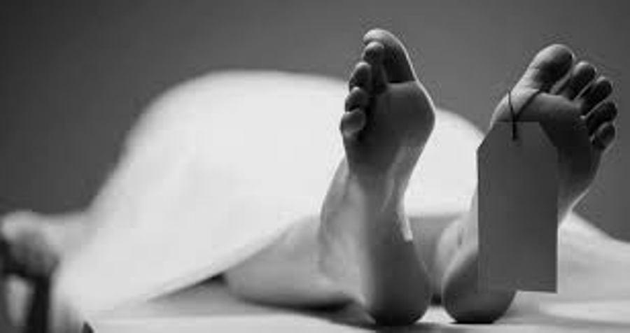 कोरोना संक्रमित एक महिलाको मृत्यु