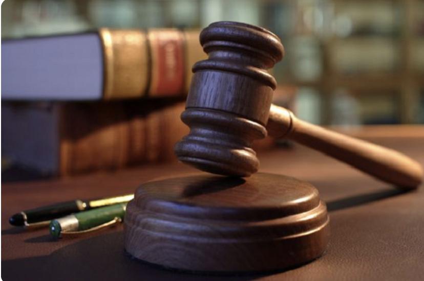 लुम्बिनीका जसपा ४ सांसद सभामुखविरुद्ध अदालतमा