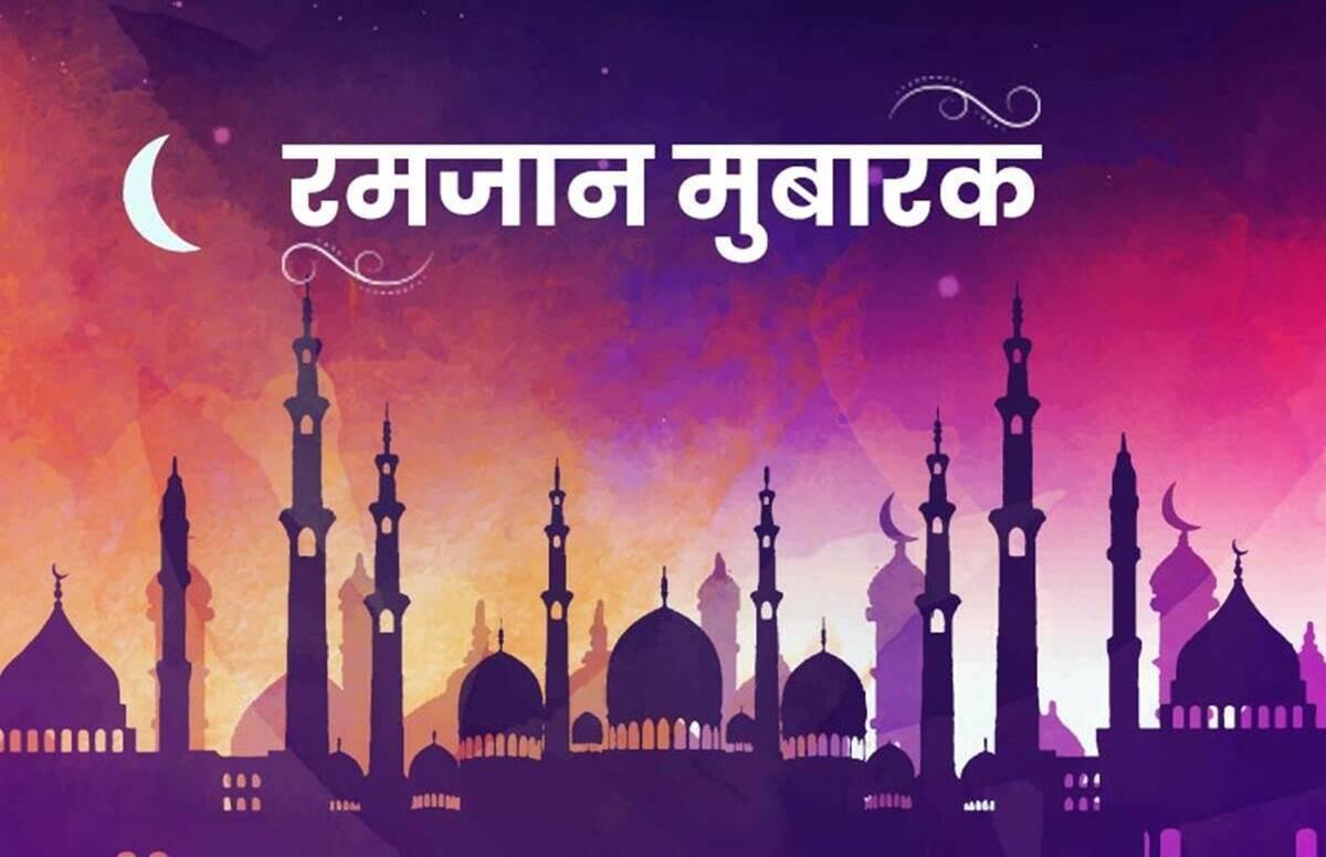 रमजानमा कोरोनाविरुद्धको खोप लगाउँदा रोजा नटुट्ने : मुस्लिम धर्मगुरु