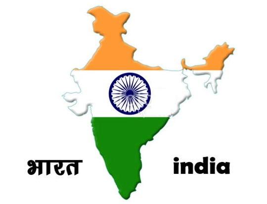 विश्वका ४० भन्दा बढी देशले भारतलाई सहयोग गर्ने