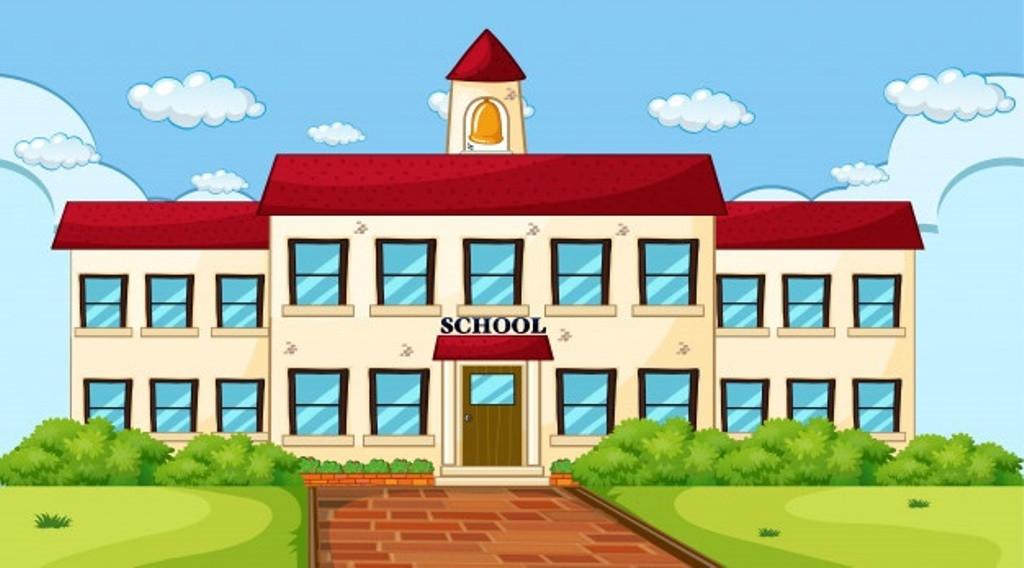 कोरोना संक्रमित बढ्न थालेपछि नेपालमा पनि बन्द हुन थाले विद्यालय,  नेपालगञ्जका विद्यालय एक साता बन्द