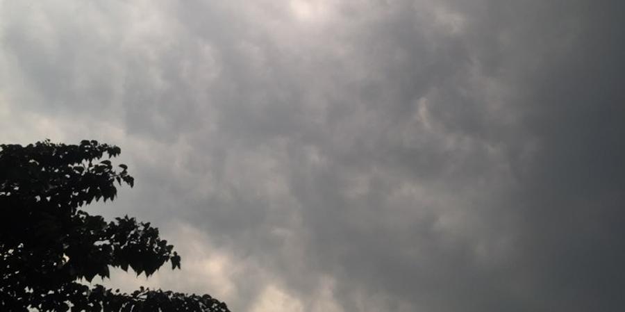 आज पनि देशभरको मौसम बदली, हावाहुरीसहित वर्षाको सम्भावना