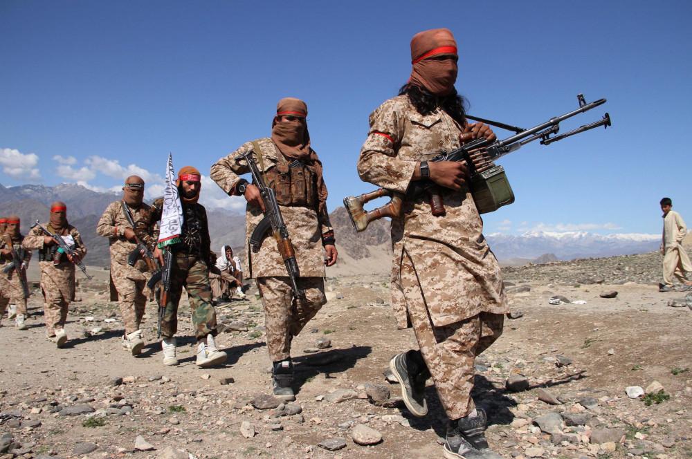 तालिबानको जेलबाट २८ सर्वसाधारण मुक्त