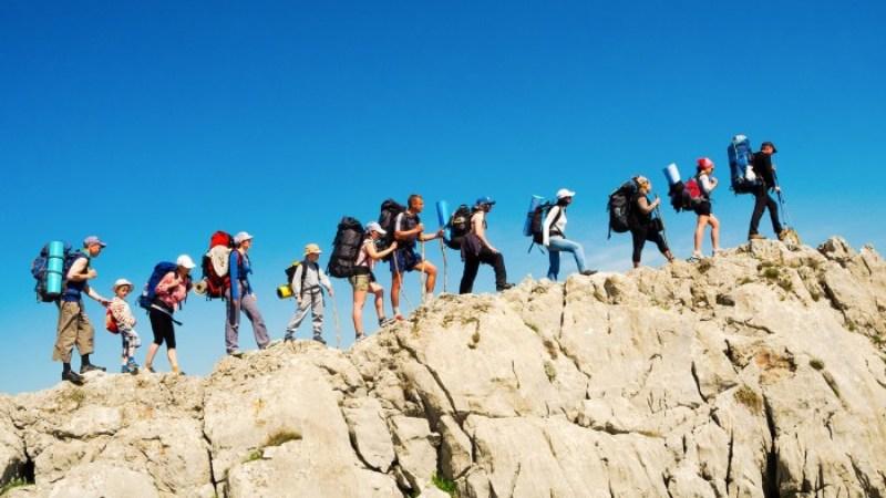 पर्यटन क्षेत्रमा सुधार गर्दै अर्थतन्त्र उकास्न अपाङ्गमैत्री पर्यटन प्रवद्र्धन आवश्यक