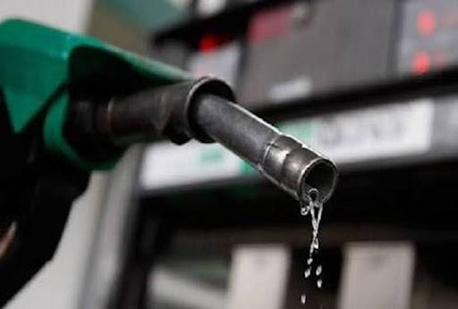 पेट्रोलियम पदार्थको मूल्य बढ्यो, कुनको मूल्य कति ?