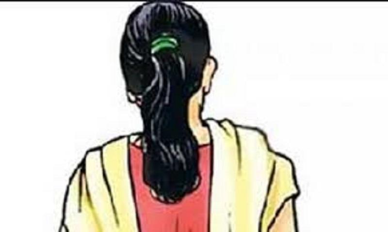 पाकिस्तानी सांसदले १४ वर्षीया किशोरीलाई विवाह गरे, प्रहरी अनुसन्धान सुरु
