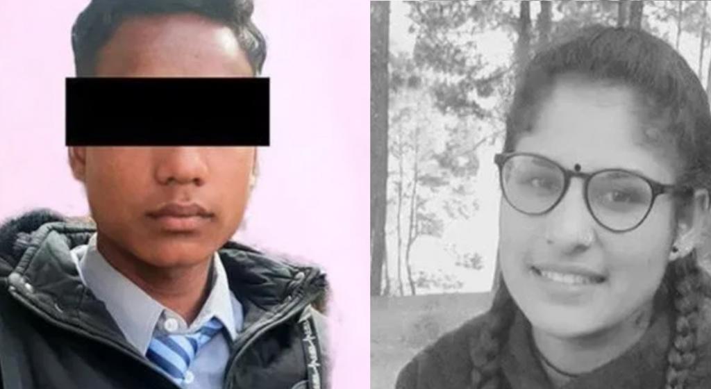 'बलात्कारपछि हत्या गरेको स्वीकारे दिनेशले'