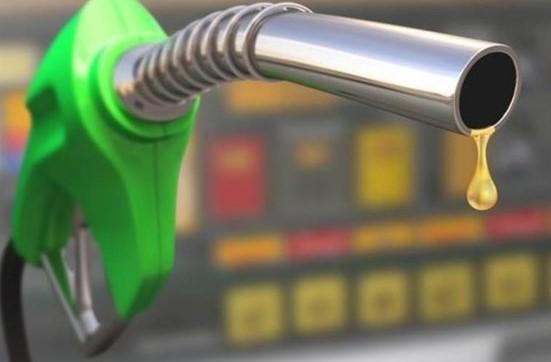 पेट्रोलियम पदार्थको मूल्यवृद्धिविरुद्ध सरकारको ध्यानाकर्षण