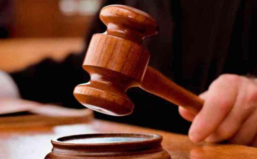 उबर चालकका पक्षमा बेलायतको सर्वोच्च अदालतको फैसला