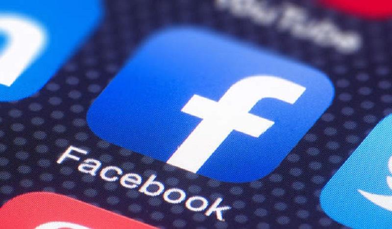 """""""अस्ट्रेलियाका समाचार प्रसारण नगर्दा फेसबुक पछि पछुताउनुपर्ने'"""