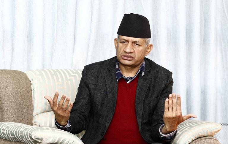 चुहिने लोटा बोकेका परराष्ट्रमन्त्रीले भारतबाट के ल्याए ? भारतले अहिले पनि लियो लाभ, नेपाल शून्यमा