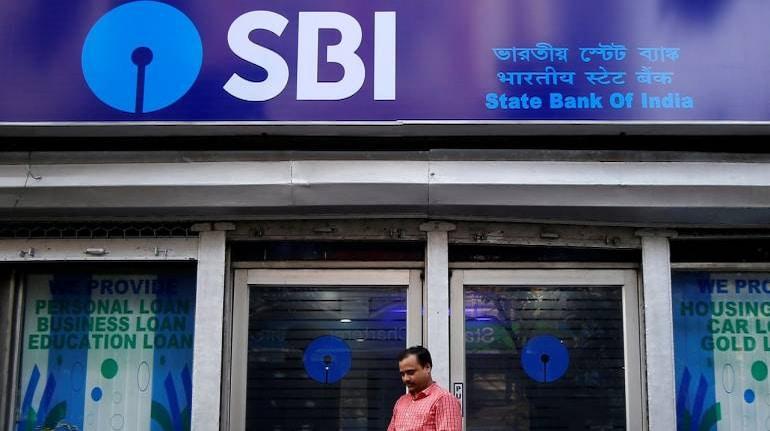 बजेटमा कर बढाउनुको सट्टा कर विवाद सुल्झाउन भारत सरकारलाई केन्द्रीय बैंकको  सुझाव