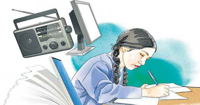 शैक्षिकसत्र जेठसम्म लम्ब्याउने तयारी