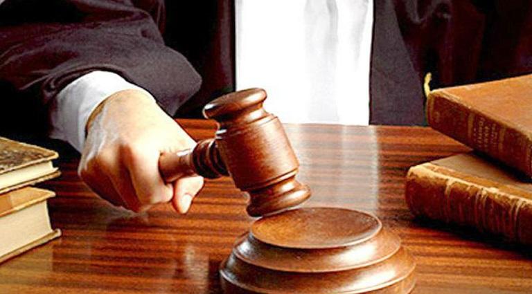 अदालतले मुद्दा हेर्नै नभ्याउने, मन्कँदै सकारः जनताका लागि कि निहित स्वार्थका लागि ?