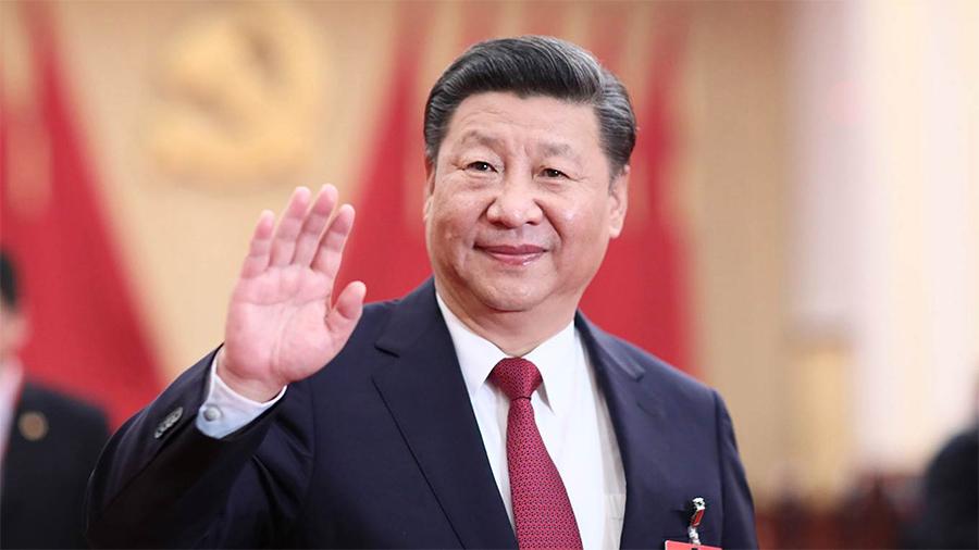 भ्याक्सिन लगाउन थालिए पनि कोरानामाथिको विजय अलि टाढा :चिनियाँ राष्ट्रपति जिनपिङ