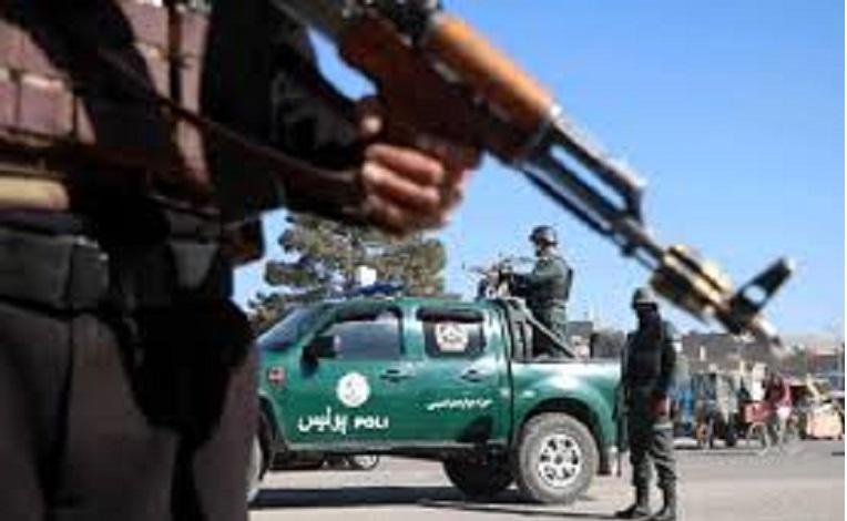 अफगानिस्तानको सर्वोच्च अदालतका दुई महिला न्यायाधीशको गोली हानी हत्या