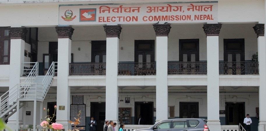 मकवानपुरमा निर्वाचन तयारी : मतदानस्थल र केन्द्र पुनरावलोकन गरिँदै